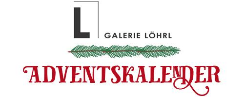 Galerie Löhrl
